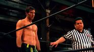 March 25, 2015 Lucha Underground.00002
