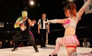 March 28, 2015 Ice Ribbon 5