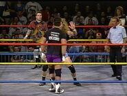 May 23, 1995 ECW Hardcore TV 11
