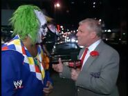 May 24, 1993 Monday Night RAW.00003