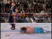 May 31, 1993 Monday Night RAW.00004