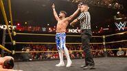 NXT 6-15-16 16