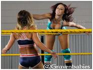 NXT 9-25-15 8