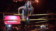 NXT UK Tour 2017 - Brighton 21