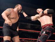 October 24, 2005 Raw.28