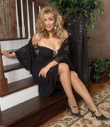 Rhonda Shear 3