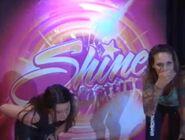 SHINE 14 9