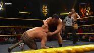 September 11, 2013 NXT.00005