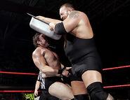 September 26, 2005 Raw.34