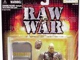 Steve Austin (1999 RAW is WAR 1)