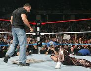 The Great American Bash 2006.35