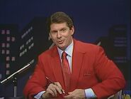 Tuesday Night Titans (May 31, 1985) 12