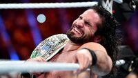 WWE Greatest Royal Rumble.69