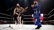 WWE Live Tour 2018 - Vienna.14