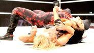 WWE World Tour 2013 - Dublin.21