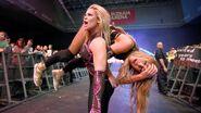 WWE World Tour 2016 - Bilbao 7