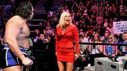 WWE WrestleMania Revenge Tour 2014 - Liège.6