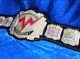 WWN Championship