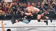 WrestleMania 20.20