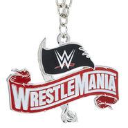 WrestleMania 36 Pendant