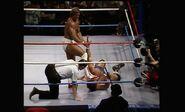 WrestleMania II.00003