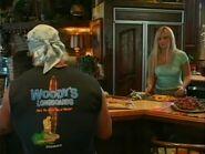 Wrestlemania (Hogan Knows Best).00001