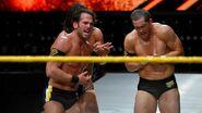 5-16-18 NXT 19