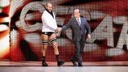 5-27-14 Raw 7