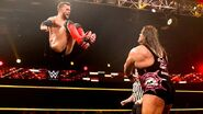 6-24-15 NXT 15