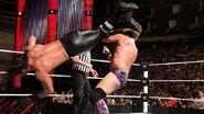7-28-14 Raw 70