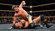 7-4-18 NXT 14