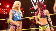 7-8-15 NXT 3