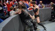 8-14-17 Raw 34