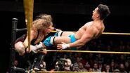 9-11-19 NXT 7