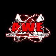AWE ('17 Logo)