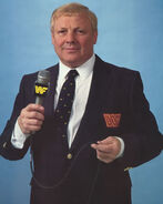 Alfred Hayes