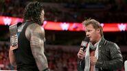 April 4, 2016 Monday Night RAW.26