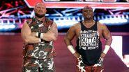April 4, 2016 Monday Night RAW.57