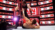 April 9, 2018 Monday Night RAW results.61