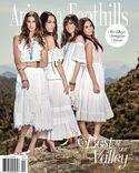 Arizona Foothills Magazine