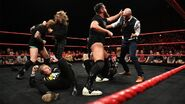 August 28, 2019 NXT UK results.20