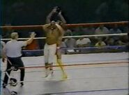 August 6, 1985 Prime Time Wrestling.00003