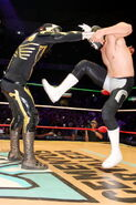 CMLL Super Viernes 8-3-18 11