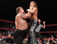 December 12, 2005 Raw.11