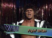 December 19, 1992 WCW Saturday Night 2