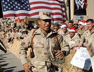 December 19, 2005 Raw.52