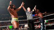 December 5, 2012 Main Event 12