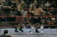 February 16, 1998 Monday Night RAW.00018