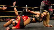 February 24, 2016 NXT.19