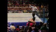 February 28, 1994 Monday Night RAW results.00009
